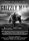 06-Grizzly man