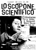 09-Lo scopone scientifico