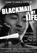 05-Blackmail is my life