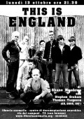 02-This is england