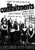 12-The Commitments