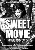 18-Sweet movie