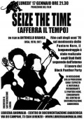 06-Seize the time
