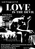 33-Love is the devil