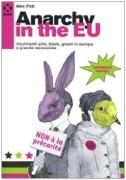 Anarchy in the EU. Movimenti pink, black, green in Europa e grande recessione