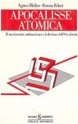 Apocalisse Atomica