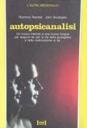 Autopsicanalisi