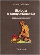 Biologia e comportamento