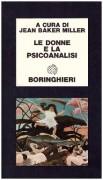 Le Donne e la psicoanalisi