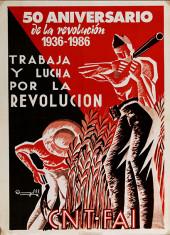 50 aniversario de la revolucion