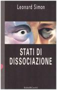 Stati di dissociazione