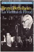 la Vienna di Freud