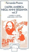 L'altra america volume 3