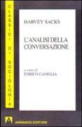 L' Analisi della Conversazione
