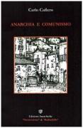 anarchia e comunismo