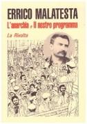l'anarchia e il nostro programma