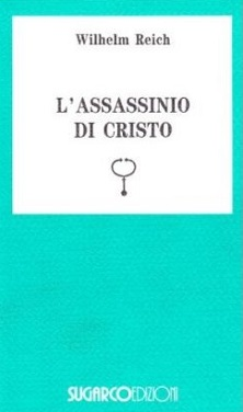 L' Assassinio di Cristo