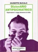 dizionario antipsichiatrico