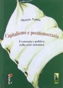 Capitalismo e postdemocrazia