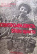 Centro America: sfida aperta