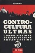 Contro-Cultura Ultras