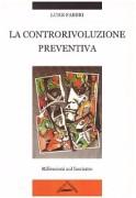 la controrivoluzione preventiva