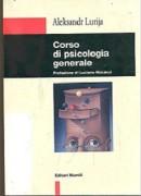 Corso di psicologia generale