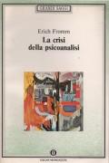 La Crisi della psicoanalisi