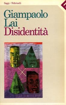 Disidentita'