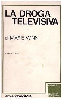 La Droga televisiva