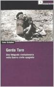 Gerda Taro: una fotografa rivoluzionaria nella guerra civile spagnola