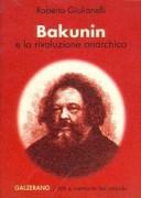 bakunin e la rivoluzione anarchica