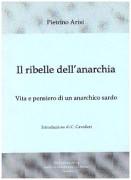 il ribelle dell'anarchia