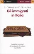 Gli immigrati in Italia