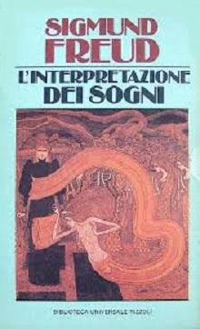 L' Interpretazione dei sogni (cof. 2 voll.)