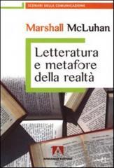 Letteratura e metafore della realta'