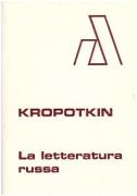 la letteratura russa
