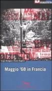 Maggio '68 in Francia