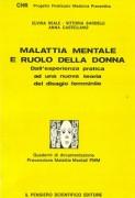 Malattia mentale e ruolo della donna