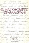 Il Manoscritto di Augusta F.