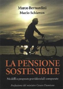 La Pensione sostenibile