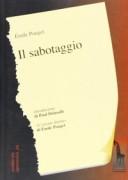 il sabotaggio