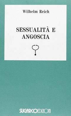 Sessualita' e angoscia