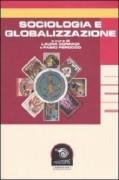 Sociologia e globalizzazione