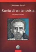 Storia di un terrorista