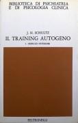 Training Autogeno (vol 1): esercizi inferiori