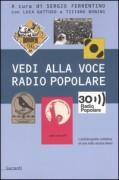 Vedi alla voce Radio Popolare