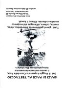 Apertura Casa della Pace, il centro culturale interetnico, manifesto