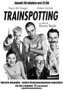 trainspotting locandina film