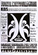 AIDS, manifesto